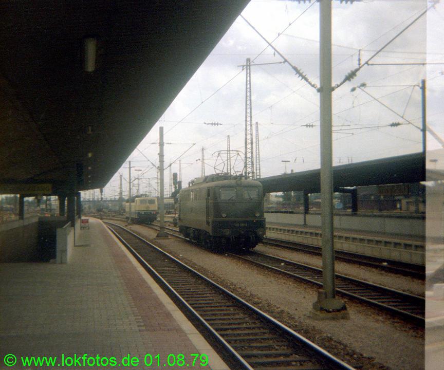 http://www.lokfotos.de/fotos/1979/0801/00105.jpg