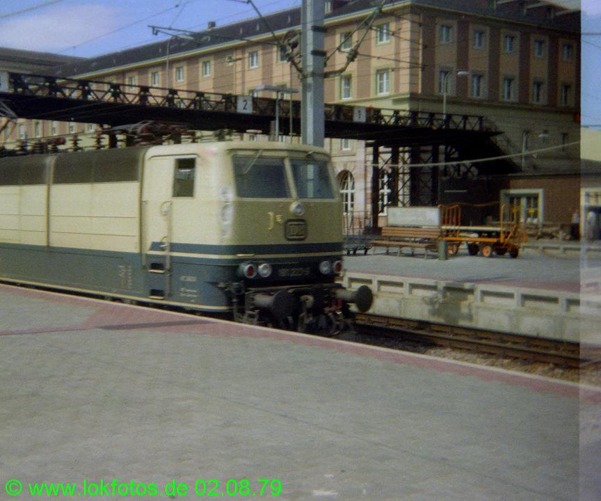http://www.lokfotos.de/fotos/1979/0802/00118.jpg