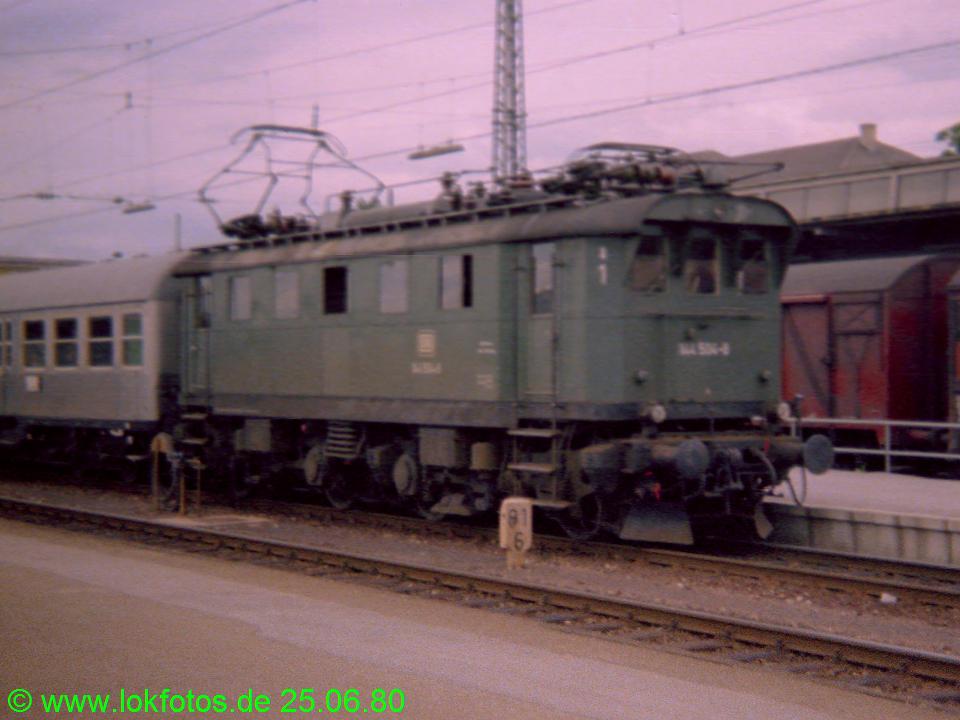 http://www.lokfotos.de/fotos/1980/0625/00248.jpg