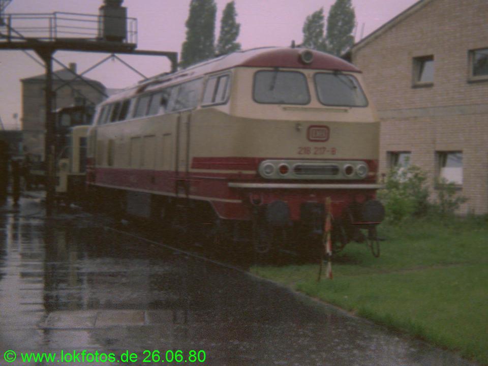 http://www.lokfotos.de/fotos/1980/0626/00262.jpg