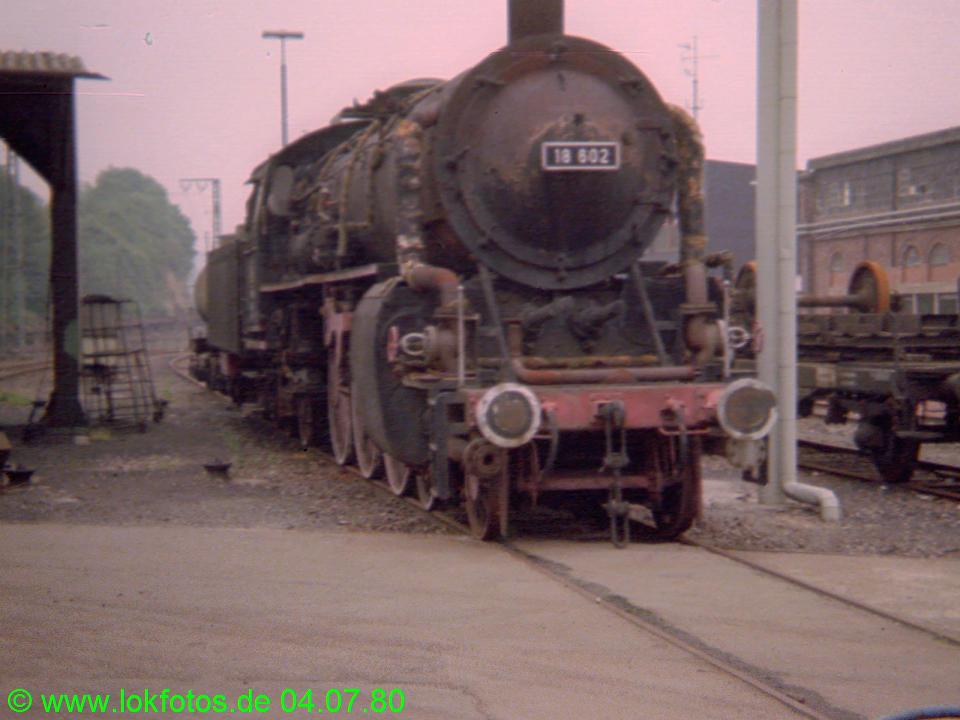 http://www.lokfotos.de/fotos/1980/0704/00277.jpg