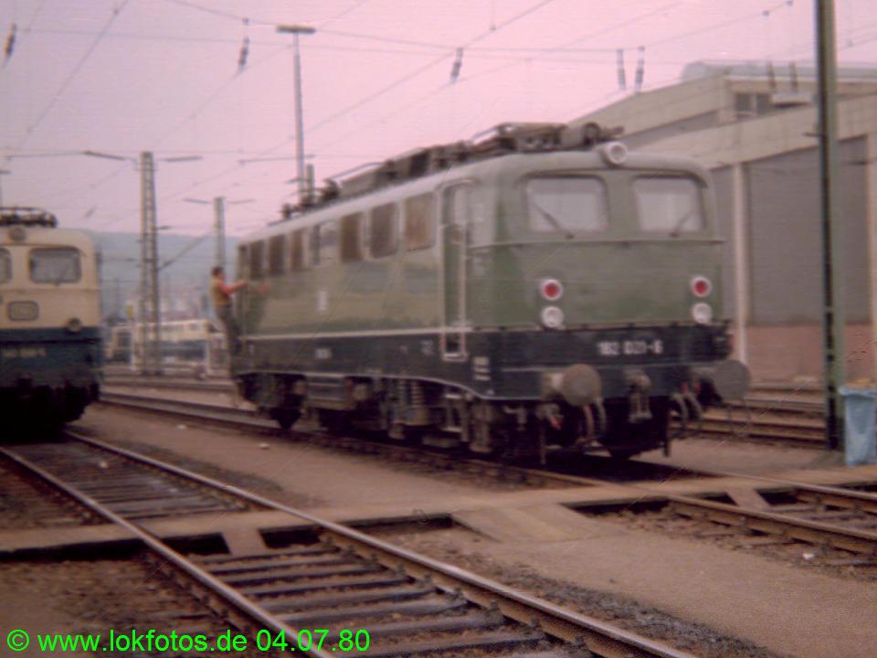 http://www.lokfotos.de/fotos/1980/0704/00278.jpg