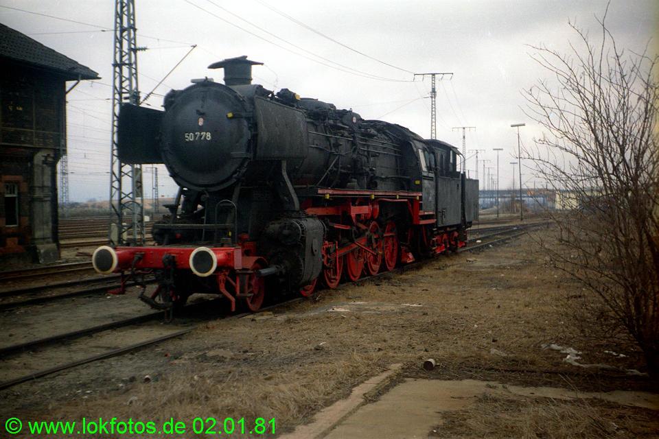 http://www.lokfotos.de/fotos/1981/0102/00370.jpg