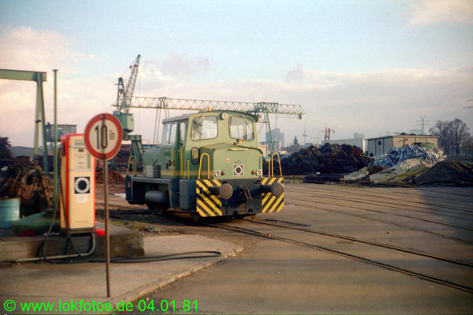 http://www.lokfotos.de/fotos/1981/0104/00389.jpg
