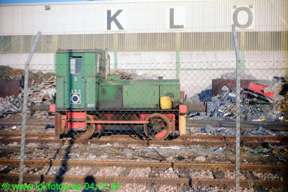 http://www.lokfotos.de/fotos/1981/0104/00390.jpg
