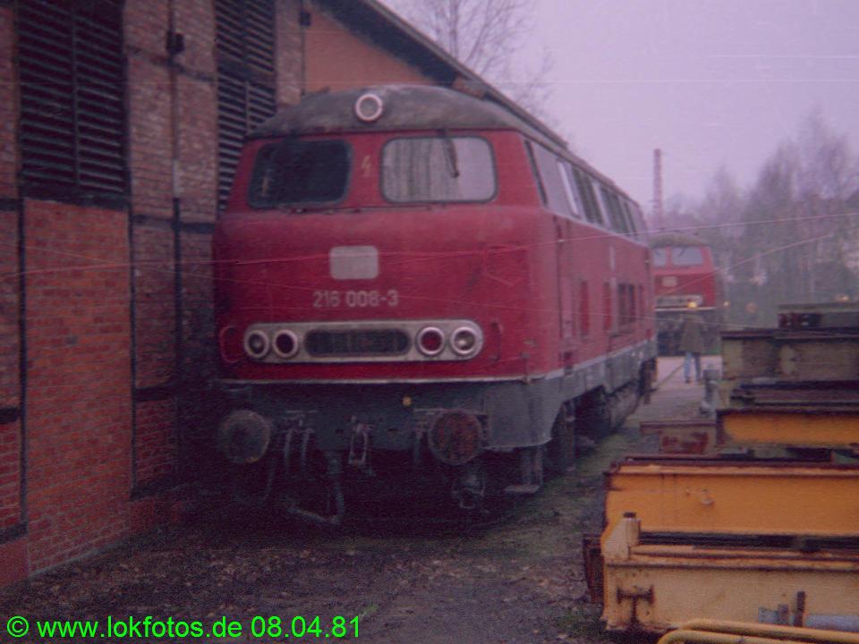 http://www.lokfotos.de/fotos/1981/0408/00455.jpg