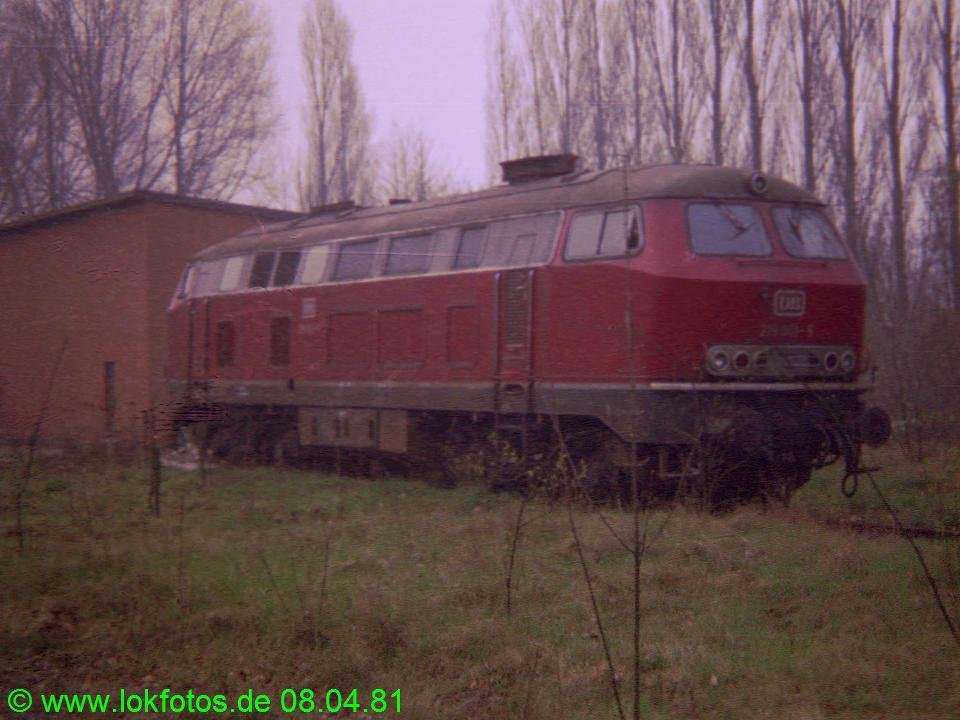 http://www.lokfotos.de/fotos/1981/0408/00458.jpg