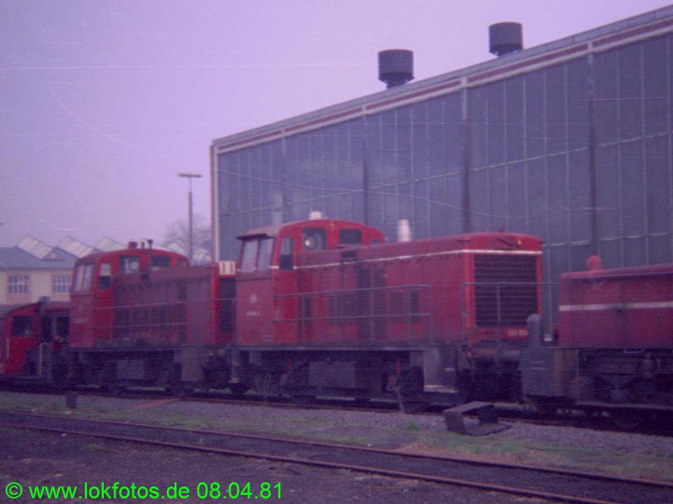 http://www.lokfotos.de/fotos/1981/0408/00469.jpg