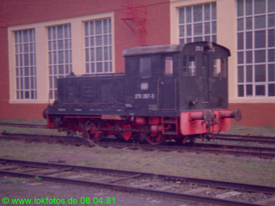 http://www.lokfotos.de/fotos/1981/0408/00470.jpg