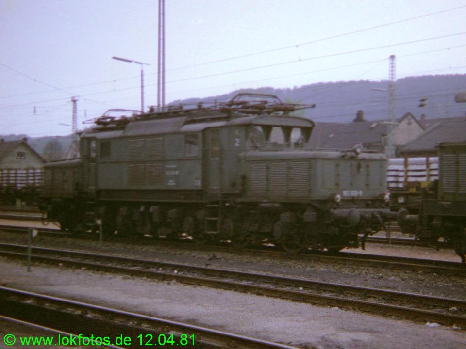 http://www.lokfotos.de/fotos/1981/0412/00494.jpg