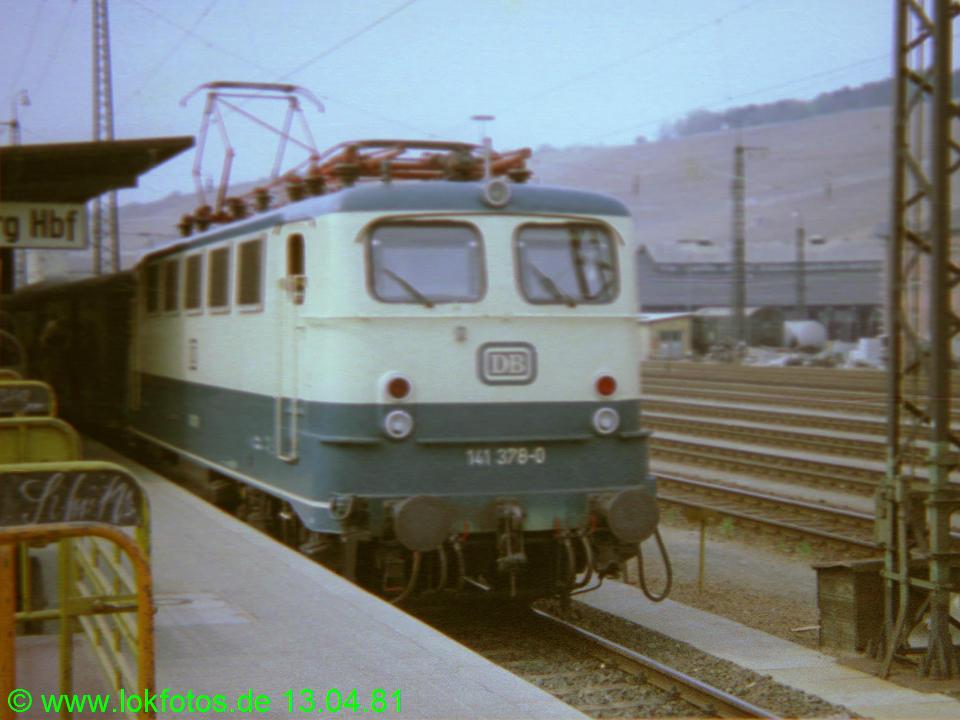 http://www.lokfotos.de/fotos/1981/0413/00502.jpg