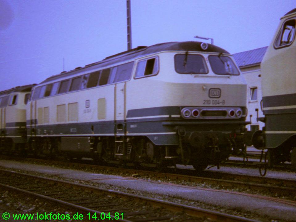 http://www.lokfotos.de/fotos/1981/0414/00505.jpg