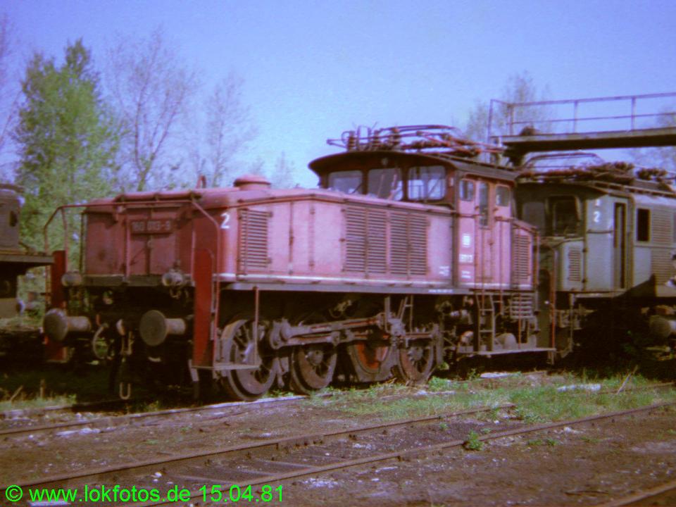 http://www.lokfotos.de/fotos/1981/0415/00506.jpg