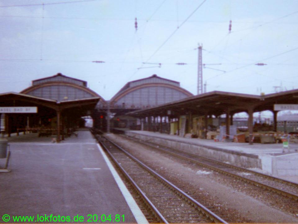http://www.lokfotos.de/fotos/1981/0420/00535.jpg