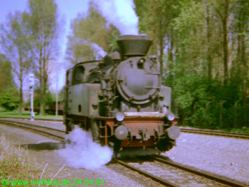 http://www.lokfotos.de/fotos/1981/0424/00540.jpg