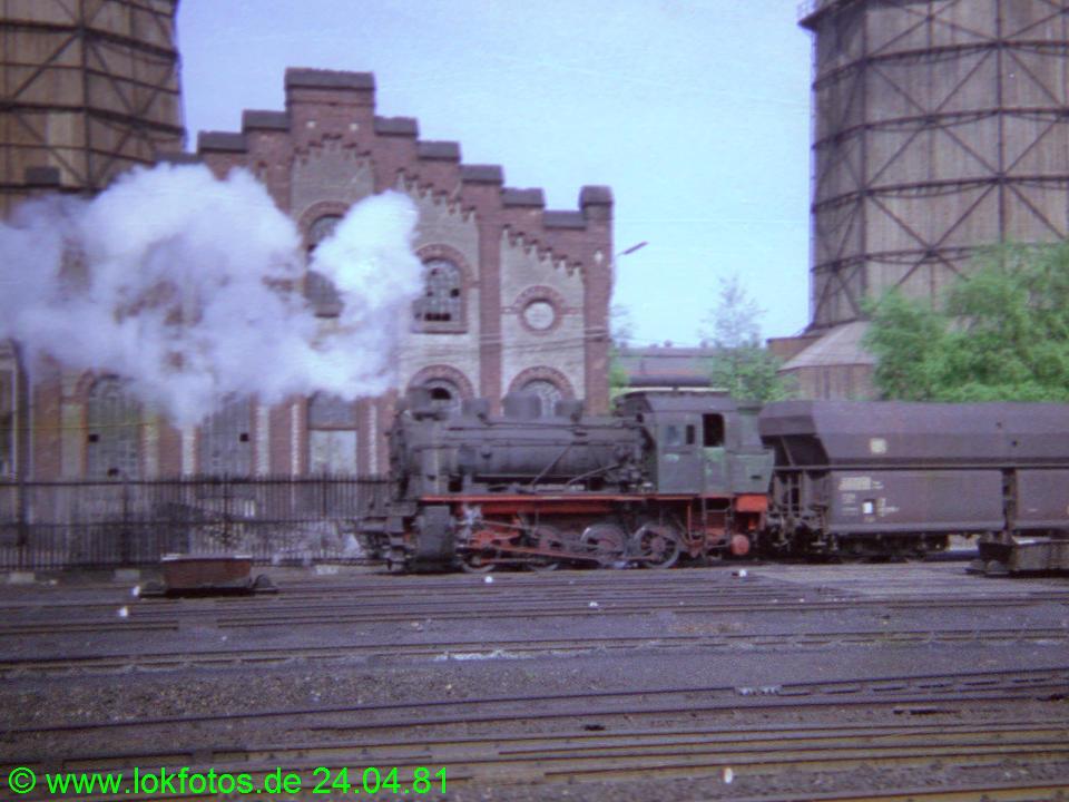 http://www.lokfotos.de/fotos/1981/0424/00544.jpg