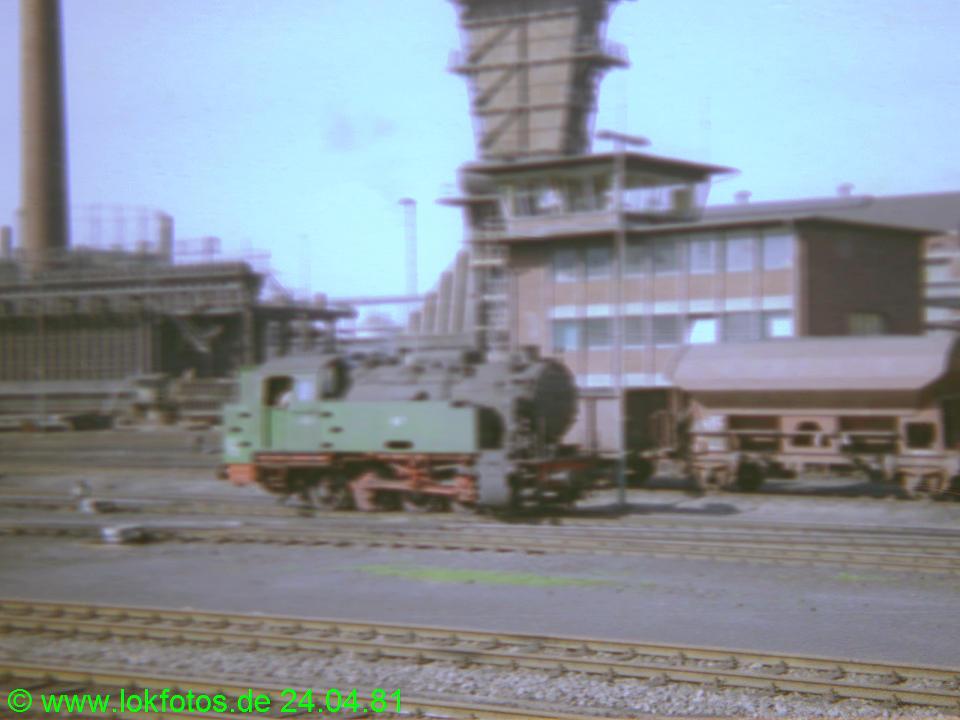 http://www.lokfotos.de/fotos/1981/0424/00547.jpg