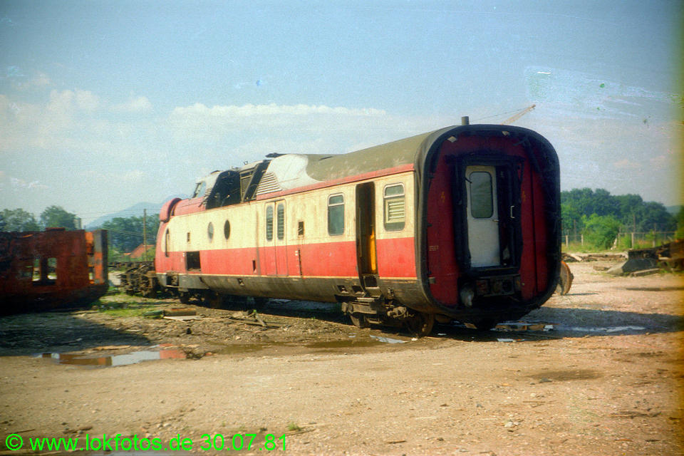 http://www.lokfotos.de/fotos/1981/0730/00622.jpg