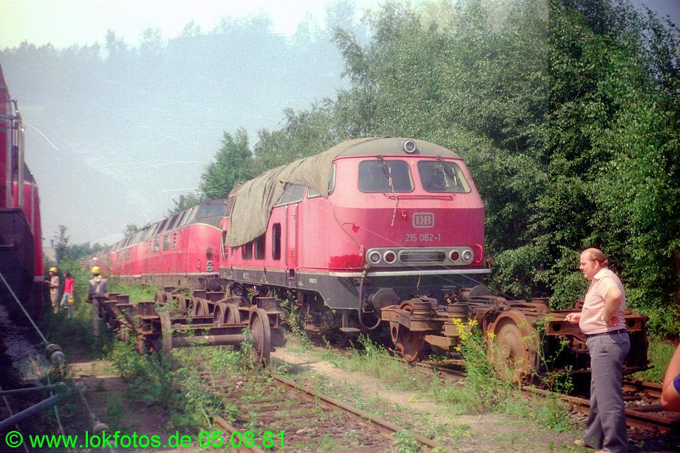 http://www.lokfotos.de/fotos/1981/0805/00703.jpg