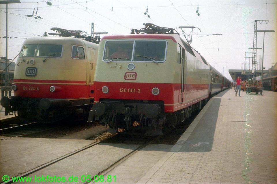 http://www.lokfotos.de/fotos/1981/0805/00708.jpg