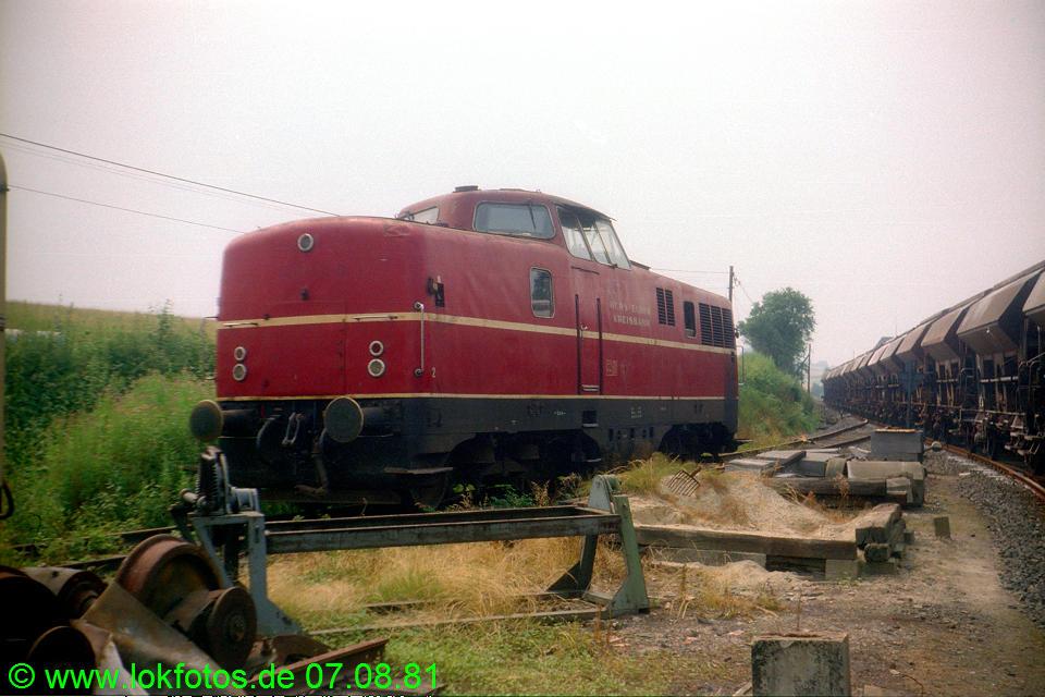 http://www.lokfotos.de/fotos/1981/0807/00715.jpg