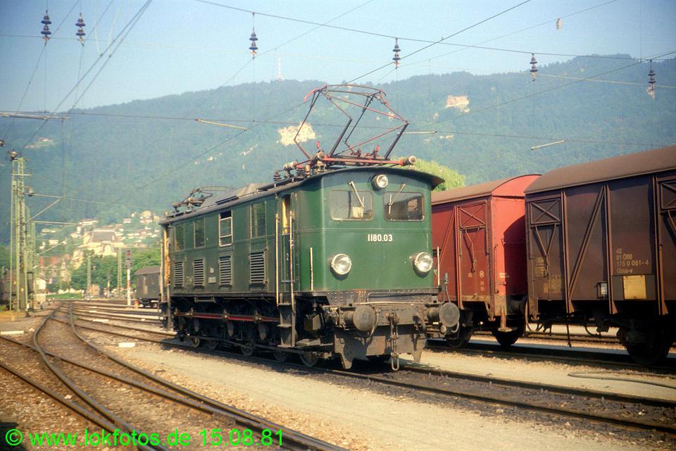 http://www.lokfotos.de/fotos/1981/0815/00764.jpg