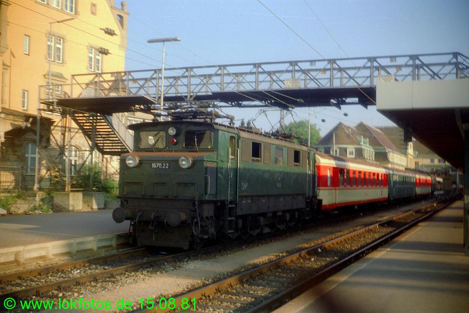 http://www.lokfotos.de/fotos/1981/0815/00768.jpg