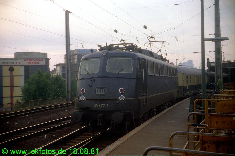 http://www.lokfotos.de/fotos/1981/0818/00770.jpg