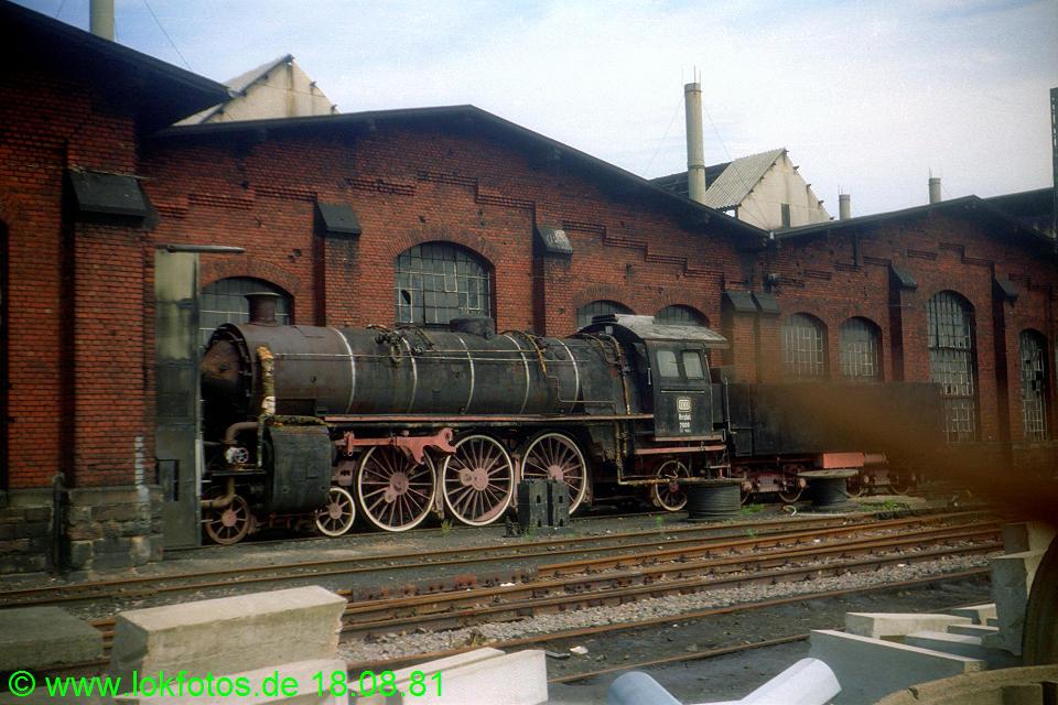 http://www.lokfotos.de/fotos/1981/0818/00776.jpg