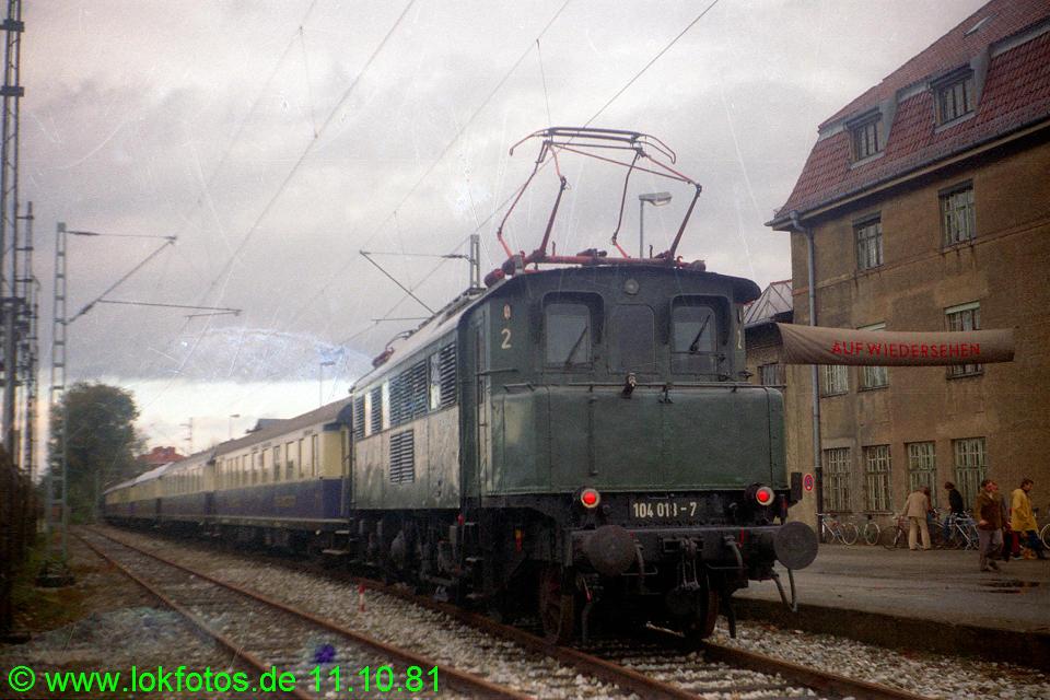 http://www.lokfotos.de/fotos/1981/1011/00816.jpg