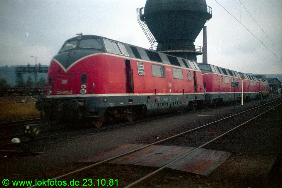 http://www.lokfotos.de/fotos/1981/1023/00881.jpg