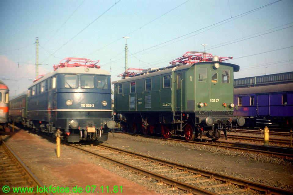 http://www.lokfotos.de/fotos/1981/1107/00892.jpg