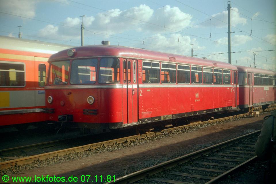 http://www.lokfotos.de/fotos/1981/1107/00913.jpg