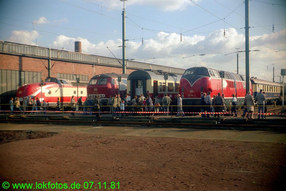 http://www.lokfotos.de/fotos/1981/1107/00917.jpg