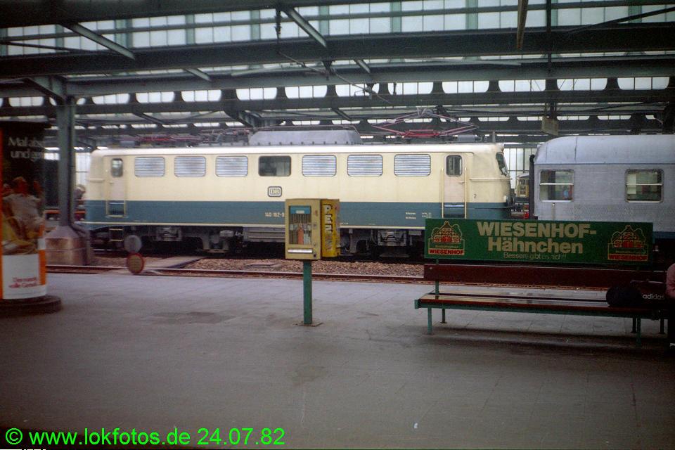 http://www.lokfotos.de/fotos/1982/0724/01524.jpg