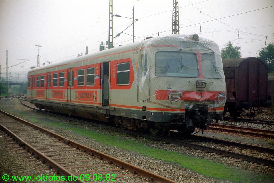 http://www.lokfotos.de/fotos/1982/0809/01688.jpg