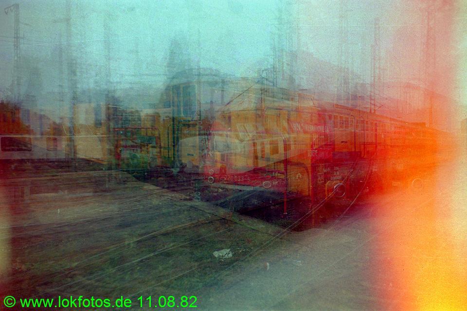 http://www.lokfotos.de/fotos/1982/0811/01719.jpg