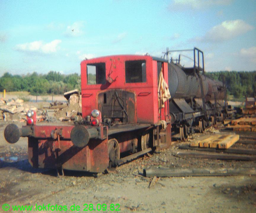 http://www.lokfotos.de/fotos/1982/0928/01746.jpg