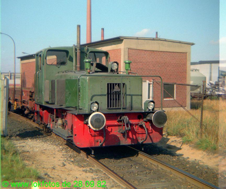 http://www.lokfotos.de/fotos/1982/0928/01747.jpg