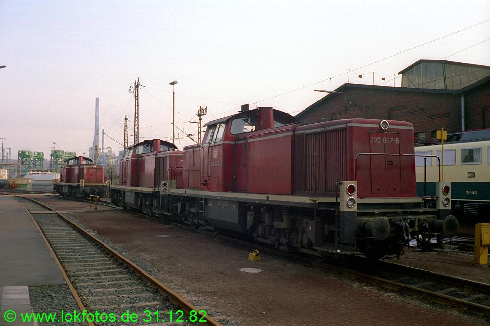http://www.lokfotos.de/fotos/1982/1231/01796.jpg