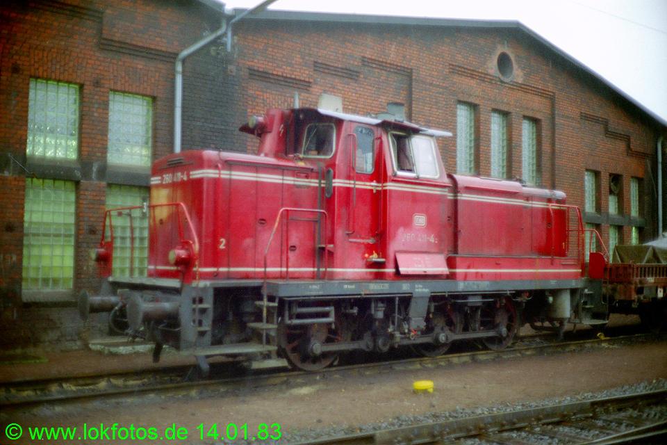 http://www.lokfotos.de/fotos/1983/0114/01803.jpg