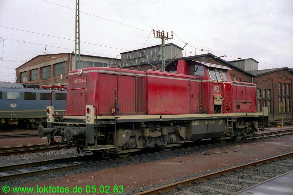 http://www.lokfotos.de/fotos/1983/0205/01812.jpg