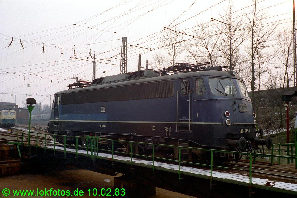http://www.lokfotos.de/fotos/1983/0210/01817.jpg