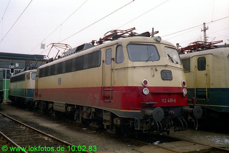 http://www.lokfotos.de/fotos/1983/0210/01818.jpg
