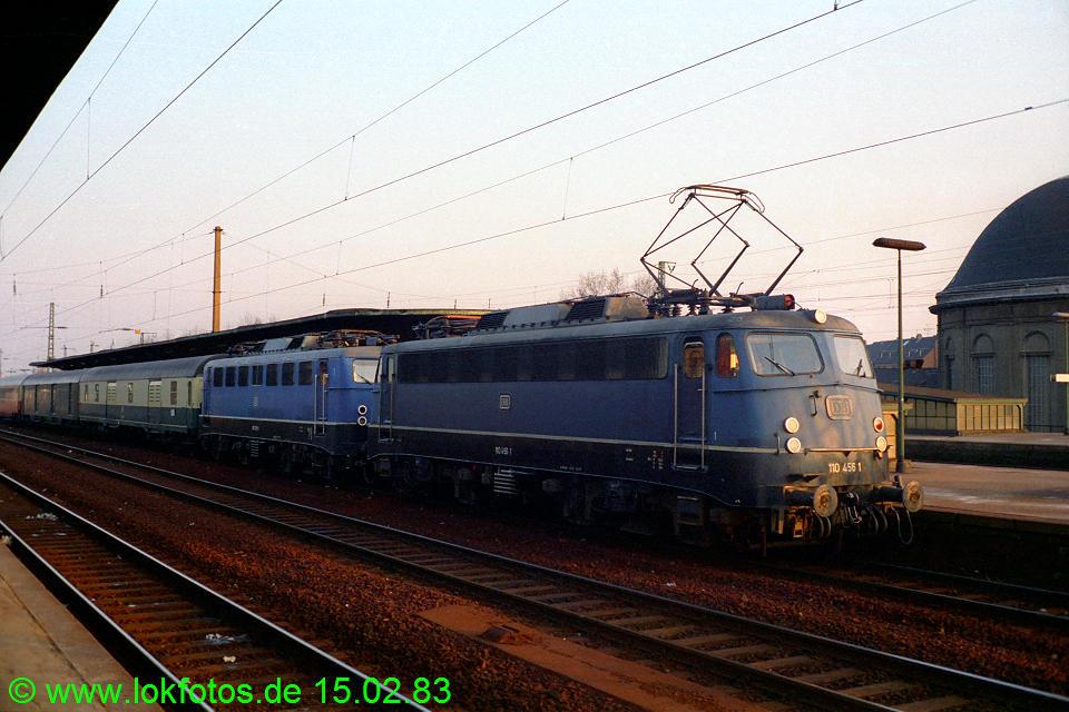 http://www.lokfotos.de/fotos/1983/0215/01843.jpg