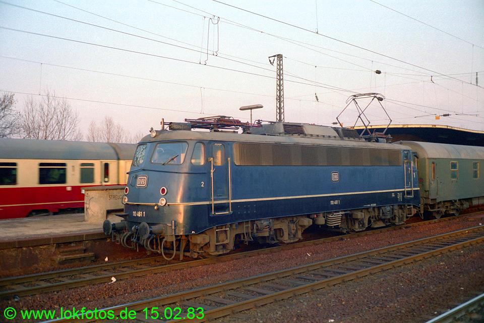 http://www.lokfotos.de/fotos/1983/0215/01844.jpg