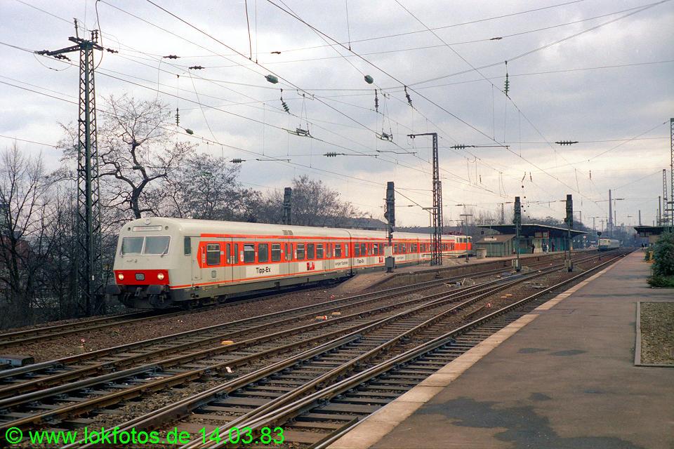 http://www.lokfotos.de/fotos/1983/0314/01861.jpg