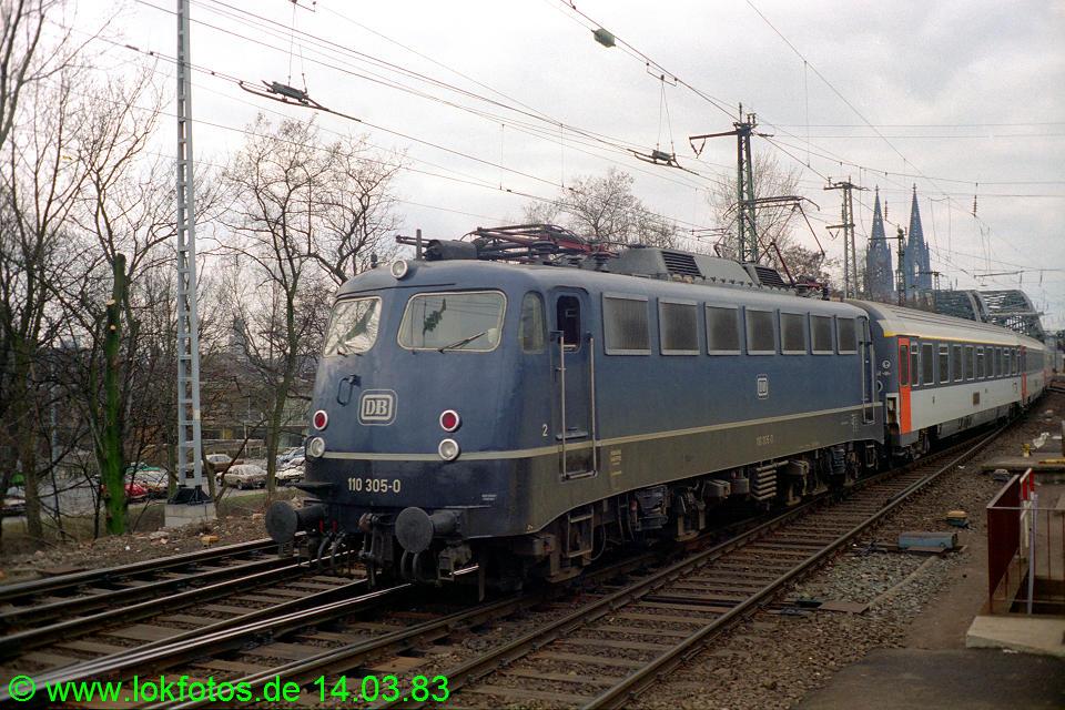 http://www.lokfotos.de/fotos/1983/0314/01866.jpg