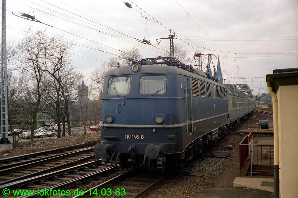 http://www.lokfotos.de/fotos/1983/0314/01867.jpg