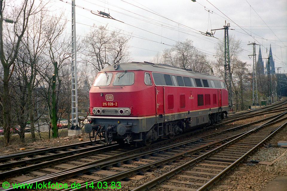 http://www.lokfotos.de/fotos/1983/0314/01868.jpg